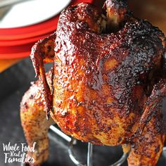 beer-can-chicken-650×650