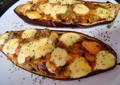 Baking Bad, Baked Potato, Potatoes, Chicken, Cooking, Breakfast, Ethnic Recipes, Food, Dinner