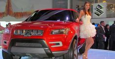 With competition heating up in the Indian automobile industry, the country's largest carmaker , Maruti Suzuki India, is planning to bring in several new and facelifted products in the market in next 12 months. Along with a couple of facelifts, we'll see MSI entering some new segments including sub-compact SUV, compact…