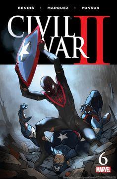 Civil War II 006 (2016) …………………………… | Viewcomic reading comics online for free