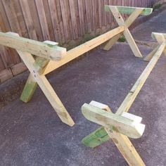 8 Wonderful Cool Tips: Woodworking Bed Plans woodworking patterns picnic tables.Wood Working Tools Pictures Of woodworking clamps videos. Woodworking Bench Plans, Woodworking Joints, Woodworking Patterns, Woodworking Furniture, Fine Woodworking, Woodworking Projects, Woodworking Quotes, Woodworking Machinery, Woodworking Store