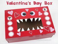 http://www.craftibilities.com/2014/01/monster-valentines-day-box-school.html