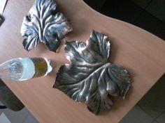 Леешый - Галерея {name} | Форум о металле и его обработке