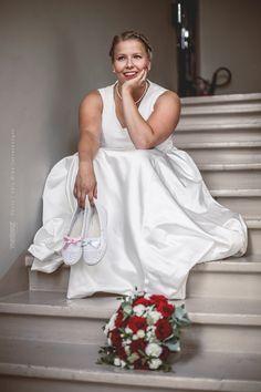 Inkeri & Kalle - hääkuvaus, kuvaus ja kuvankäsittely, photographer, weddingphotographer, Mika Tervaskangas / Therwiz Design. #wedding #weddingphoto #hääkuvaus #hääkuva #kuva #kuvaus #valokuvaus #photoshop #photomanipulation #photo #kuvankäsittely #color #TherwizDesign #Therwiz #MikaTervaskangas www.facebook.com/therwizdesign Girls Dresses, Flower Girl Dresses, Photo Manipulation, Photoshop, Facebook, Wedding Dresses, Photography, Design, Fashion