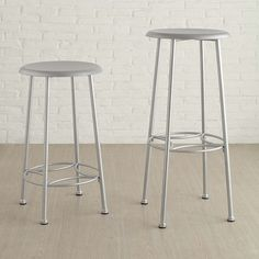 Carolina Royce Stool