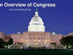 This presentation has been used at every level of government and civics.  From regular to college prep and even A.P., I have used this presentation with much success.  The power point covers election trends of Congress, requirements in Congress, and even vocabulary describing different types of Congressmen and women (some act as delegates, others as trustees).