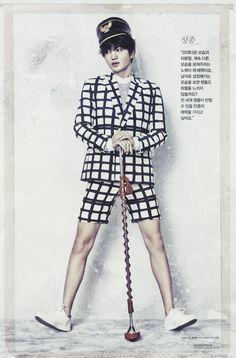 [SCAN] #인피니트 Sungjong – The Star Magazine July Issue by monodrama http://wp.me/p2Jnj5-4Gw pic.twitter.com/fEppagRMAo
