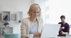 One Hour Loans Are Very Useful And Thus Beneficial Kind Of Advances For Financially Needy People