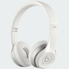 Beats Solo 2 On Ear Headphone   Verizon Wireless