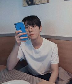 Korean Language Learning, Dont Love Me, Nct Doyoung, Nct Johnny, Wattpad Stories, Day6, My Mood, Insta Story, Boyfriend Material
