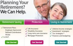 life-insurance-and-retirement-planning