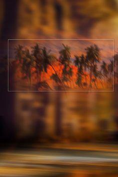 Photo Studio Background Image Hd The Best Hd Wallpaper