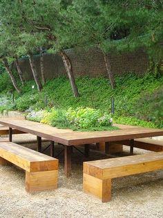 50 + 1 αυτοσχέδιες κατασκευές για τον κήπο! | Φτιάξτο μόνος σου - Κατασκευές DIY - Do it yourself