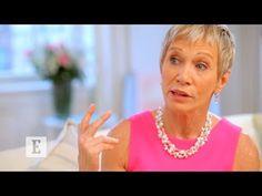 ▶ Barbara Corcoran's Angel Investor Checklist - YouTube
