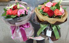 꽃다발 포장 - Google Search