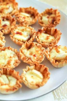 honey-fig-and-brie-phyllo-cups-4