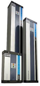 Gdzie osuszacz powietrza będzie niezbędnym sprzętem? - http://www.machonko.pl/gdzie-osuszacz-powietrza-bedzie-niezbednym-sprzetem/
