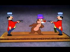 Year: 1949 Chip and Dale sneak into Donald Duck's house to steal his walnuts. Donald dresses as Santa Claus to have fun with the two thieving chipmunks, but . Disney Full Movies, Best Cartoon Movies, Cartoon Disney, Walt Disney Cartoons, Duck Cartoon, Film Disney, Cartoon Kids, Christmas Jokes, Disney Christmas