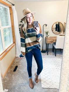 Amazon Finds   Fall Fasion Fasion, Hipster, Amazon, Fall, Blog, Clothes, Style, Autumn, Outfits