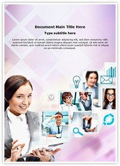 Team Communication Word Document Template is one of the best Word Document Templates by EditableTemplates.com. #EditableTemplates #PowerPoint #templates Smart Phsmile #Tablet Pc #Female #Teamwork #Group #Wireless Technology #Mail #Social Network #Businesswoman #Tech #Discussion #Colleague #Internet #Handsome #Team #Networking #Woman #Conference Table #Indoors #Search #Desk #Like #Mobile Phmodel #Young Men #Selecting #People