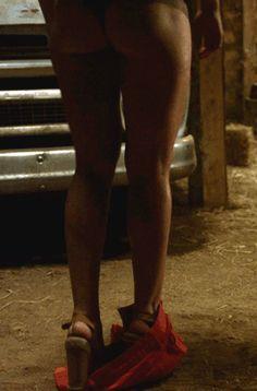 Spanish girls naked pics