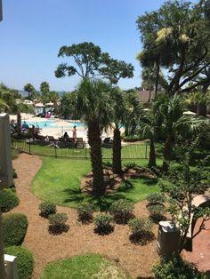 Omni Hilton Head Oceanfront Resort (SC) - Resort Reviews - TripAdvisor