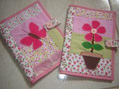 Forros Cuadernos -  Agendas. Altered notebook.  Notebook. Cuaderno decorado. Libro alterado. Book.