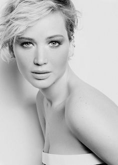 Beauty Jennifer Lawrence Images, Cool Tumblr, Next Film, Annie Leibovitz, Waiting For Her, First Time, Hollywood, Actresses, Beauty