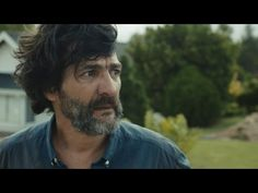 Man Hunts for a Cherished Lost Possession in Hornbach's Latest Absurdly Epic Ad | Adweek