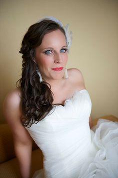 Gobrail Photography Wedding Photography - Beautiful Baltimore Wedding