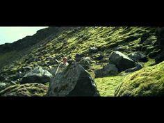 "Bon Iver - ""Holocene"" (Official Video)"