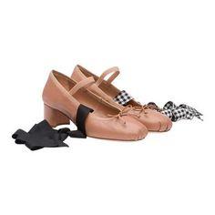 shoes-5I774A_LZK_F0770_F_045