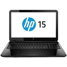 Laptop Offers   Online Shopping Offers & Coupons   TheShopperz.com