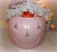 Image result for  Shabby Chic Halloween