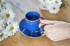 Spring is bringing us wonderful flowers... And rain. So we're staying home and enjoying a warm cup of #tea. Wishing you all a nice Monday ! - Ring : Lull in Black Nylon#hintlab #legoring #lego #legobricks #afol #bricknetwork #legofan #jewelry #jewellery #jewelerydesign #handcrafted #handmadejewelry #mixandmatch #afternoontea #ring #jewelerydesign #silverjewelry #3dprinted #3dprinting #minimal #instafashion #giftforher #etsy #etsyshop  #etsyfinds #sterlingsilver #designer #fashion #stylish by…