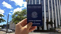 CPAT de Campinas oferece 64 vagas de emprego; salários chegam a R$1,9 mil