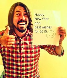 c17398ea6 I did this for my Tumblr and my facebook friends. Foo Fighters Dave Grohl,