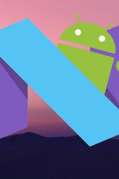 Google Just Previewed Its New Operating System for Android Devices and It's Awesome