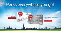 citibank korea credit cards