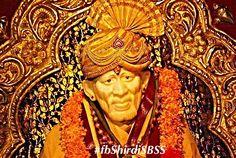 "Om Sai namo namaha  Sri Sai namo namaha  Jai Jai Sai namo namaha  Sadguru Sai namo namaha  ॐ❤️ OM SAI RAM ❤️ॐ  ❤ JAI SATGURU SAINATH ❤   ""Bow to Shri Sai & Peace Be to all""  #sairam #shirdi #saibaba #saideva #shirdisaibaba #fbShirdiSBSS  Please share;  FB: www.fb.com/ShirdiSBSS Twitter: https://twitter.com/shirdisbss Blog: http://ssbshraddhasaburi.blogspot.com/   G+: https://plus.google.com/100079055901849941375/posts Pinterest: www.pinterest.com/shirdisaibaba"