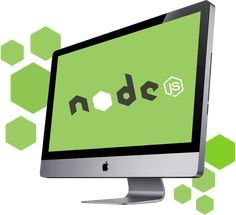 Node.js Application Development Services