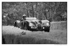 images of Classic Cars by Kevin Osborne Photography
