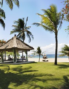 Resort : Bali (Indonesia), WELCOME - Family resort and all inclusive vacations with Club Med All Inclusive Vacations, Vacation Resorts, Honeymoon Destinations, Wonderful Places, Great Places, Places To Visit, Club Med Bali, Travel Around The World, Around The Worlds
