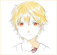 Yukine - Noragami (雪) Manhwa, Yukine Noragami, Manga Anime, Anime Art, Hyouka, Manga Pictures, Me Me Me Anime, Cartoon Art, Anime Characters