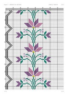 Cooper Copii : Needlework embroidery - Best of Wallpapers for Andriod and ios Cross Stitch Rose, Cross Stitch Flowers, Embroidery Stitches Tutorial, Hand Embroidery, Cross Stitch Designs, Cross Stitch Patterns, Joker Wallpapers, Soft Wallpaper, Free To Use Images