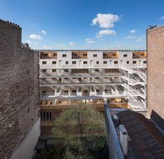 vincent-parreira-atelier-architecture-69-logements-05
