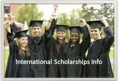 Finland Scholarships | International Scholarships Information