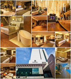 Hotel KRONWELL este primul hotel business & lifestyle din Brasov.   Rafinament, atmosfera, distinctie: camere business & lifestyle; Travel, Viajes, Trips, Tourism, Traveling