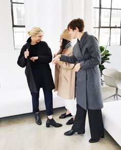 See this Instagram photo by @everlane • 1,280 likes