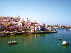 Portimao #Portugal
